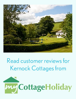 reviews-mycottageholiday