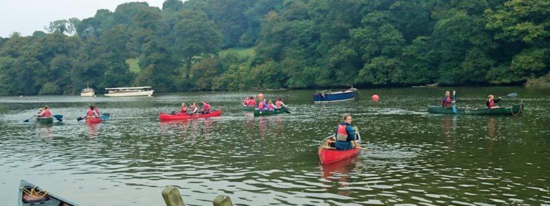 kernock_onwater_canoe-tamar